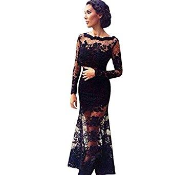 vêtements femme robes