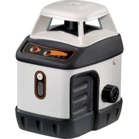 Niveau laser rotatif LASERLINER Aquapro 120