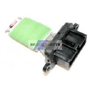 Chauffage Ventilation auto Achat / Vente Chauffage Ventilation