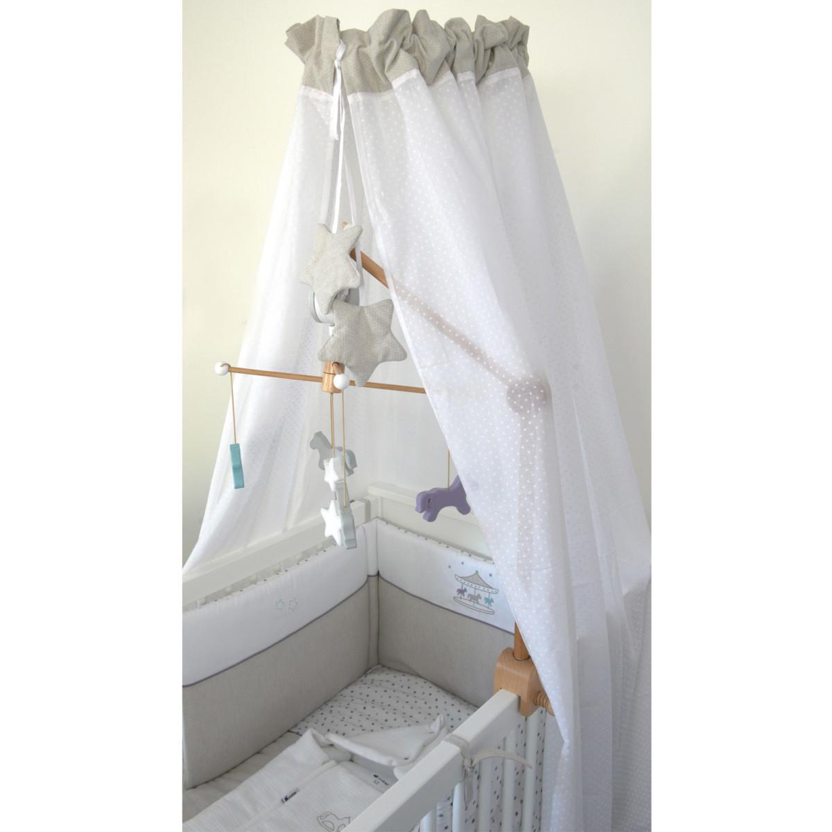 moustiquaire topiwall. Black Bedroom Furniture Sets. Home Design Ideas