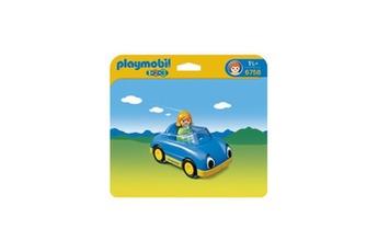 Playmobil PLAYMOBIL 6628 Chevaliers Tour d'attaque des chevaliers du