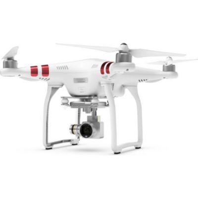 Drone vos achats sur Boulanger