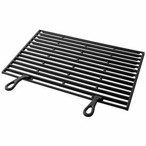 Plaque en fonte pour barbecue Achat / Vente Plaque en fonte pour