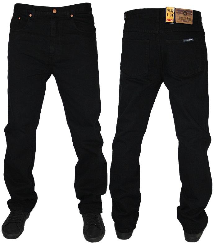 Vêtements, accessoires > Hommes: vêtements > Jeans