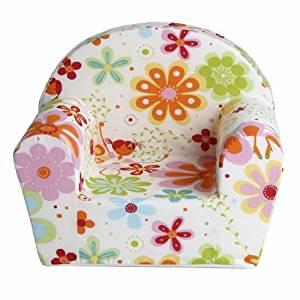 et décoration meubles chambre d enfant chaises et fauteuils fauteuils