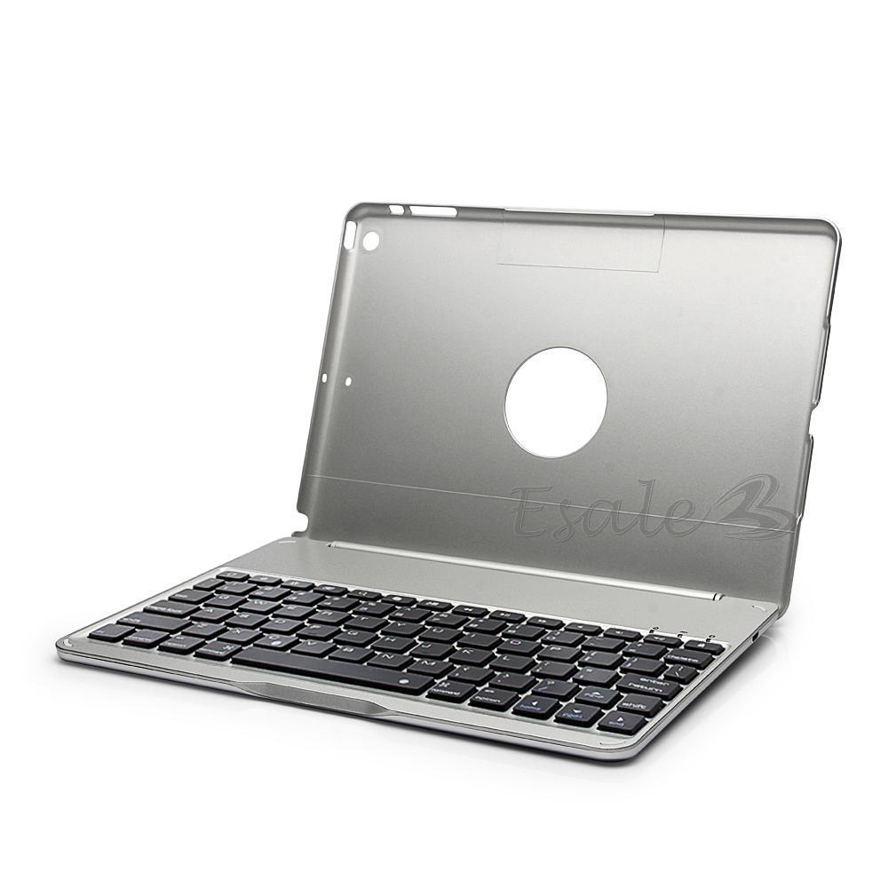 Informatique, réseaux > Tablettes: accessoires > Claviers, stations d