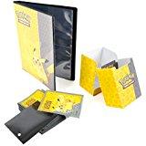 Asmodee Pokémon Kit Collectionneur 2013: Jeux et Jouets