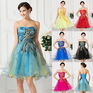 , accessoires > Mariage, soirées > Robes de demoiselle d'honneur