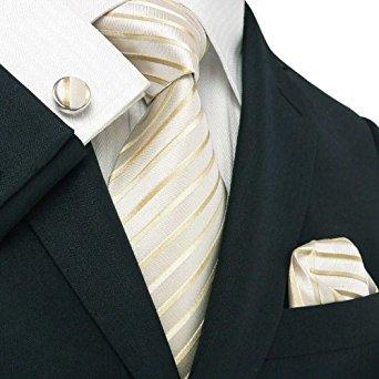 homme accessoires cravates et noeuds papillon cravates