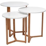 Tables basses et consoles pas cher à prix