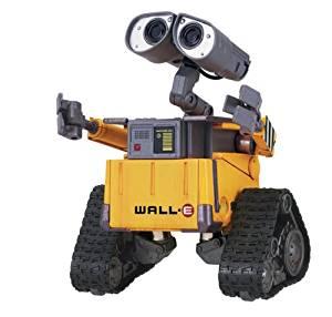pièces de rechange Construire un robot: Jeux et Jouets