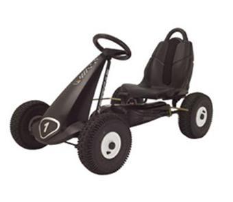 Kart à pédales Daytona Air Achat & prix | fnac