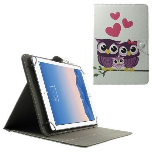 pour votre tablette Asus Z300C 1B046A Achat / Vente coque housse