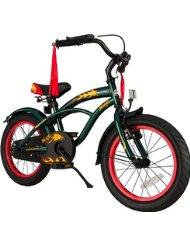 Vélos enfants : Sports et Loisirs