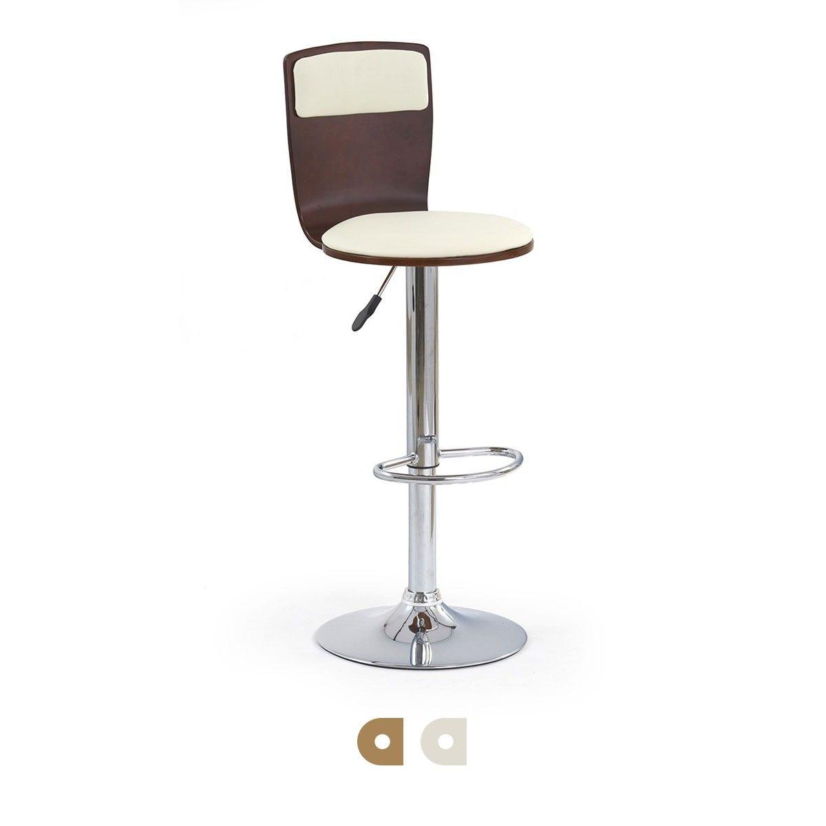 , déco Tables et chaises Chaise, tabouret, banc Tabouret de bar