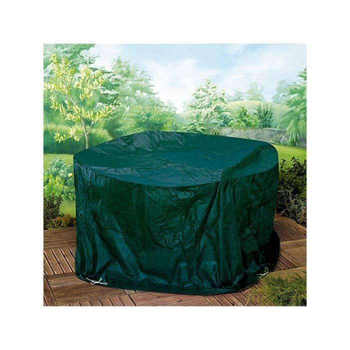 Housse pour salon de jardin page 2 topiwall - Housse meuble de jardin ...