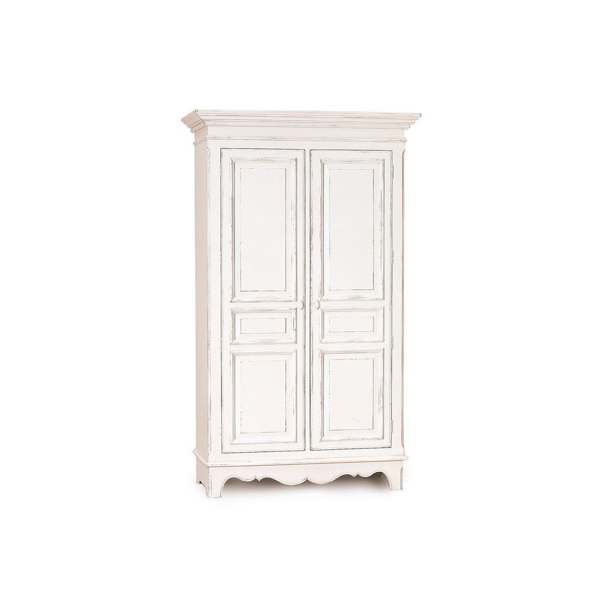 Meubles, déco Commode, armoire, dressing Armoire