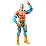 figurine de catch sin cara