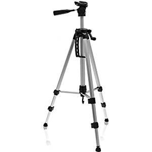 Section Léger Ajustable pour Canon EOS 450D 550D 550D 600D 650D 700D