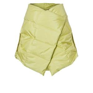 Camping Sac de couchage Femme Achat / vente Camping Sac de couchage
