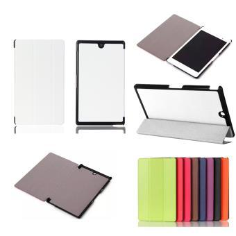 Z3 Tablet Compact 8 pouces SGP611 / SGP621 blanche (Wifi/3G/LTE/4G