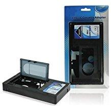 adaptateur cassette 8mm