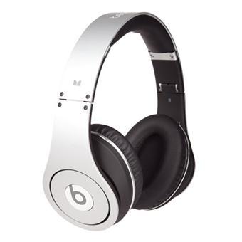reconditionné casque beats studio aluminium casque audio beats 4 6