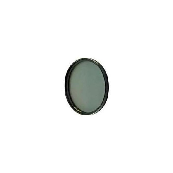 Filtre STARBLITZ 67mm PL CIR Achat / Vente filtre
