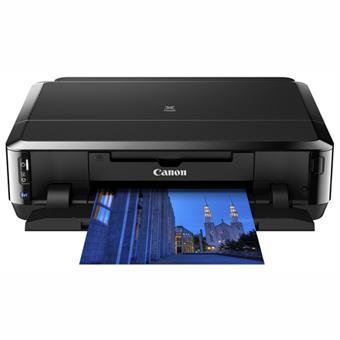 Canon PIXMA iP7250 imprimante couleur jet d'encre Imprimante