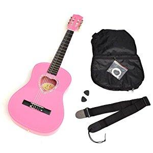 instruments de musique et sono guitares et equipements