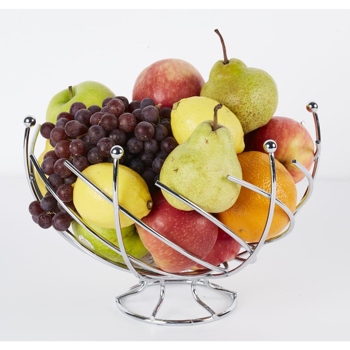 Corbeille à fruits pas cher à prix