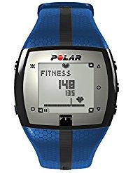 cardiofrequencemetre polar : Sports et Loisirs