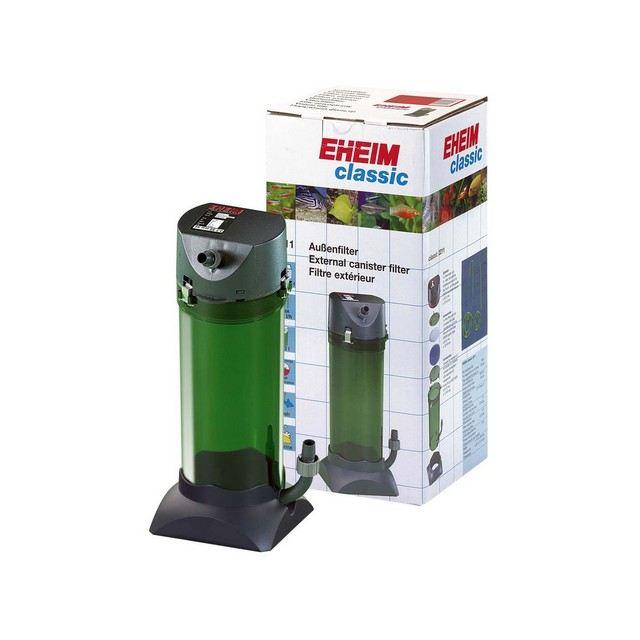 pompe Filtre exterieur pour aquarium Soldes* d?été
