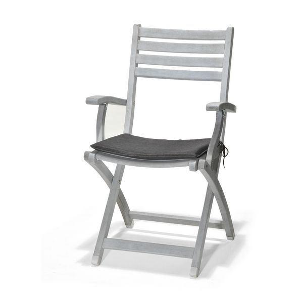 chaise de jardin pliante chaises de jardin pliantes en acacia par burano aubergine with chaise. Black Bedroom Furniture Sets. Home Design Ideas