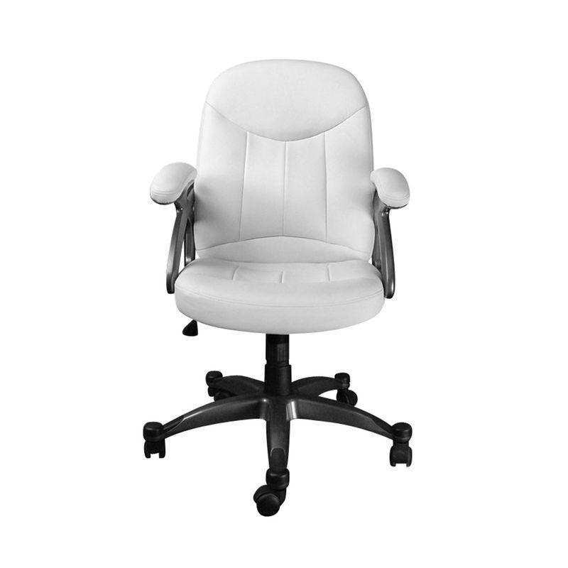 Meubles, déco Bureau Chaise, fauteuil de bureau