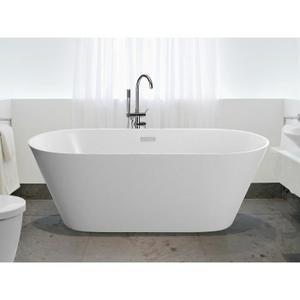Salle de bains Baignoire ilot Achat / Vente Salle de bains Baignoire