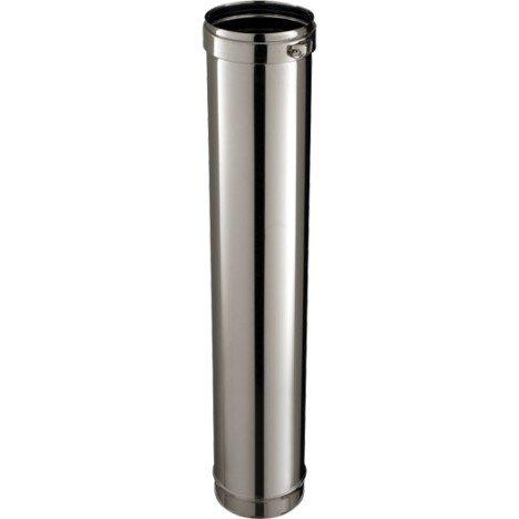 réf 66225012 usage du produit tubage d un conduit de cheminée