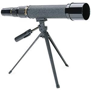 tech photo et caméscopes jumelles téléscopes et optique jumelles