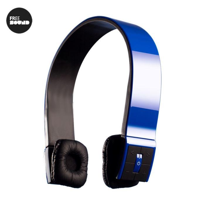 casque écouteur audio Freerunner casque sans fil ? à prix cassé