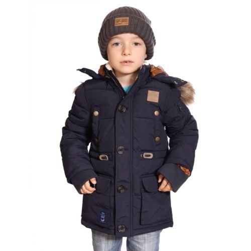 hiver 2016 pas cher Achat / Vente Blouson enfant RueDuCommerce