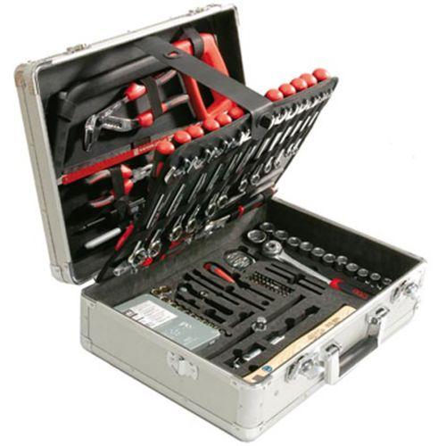 outils cp 146z pas cher Achat / Vente Boîtes à outils