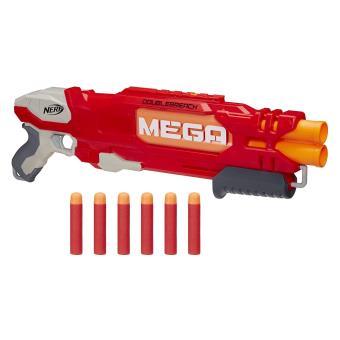 Pistolet Nerf Mega Double Breach Autre jeu de plein air Achat