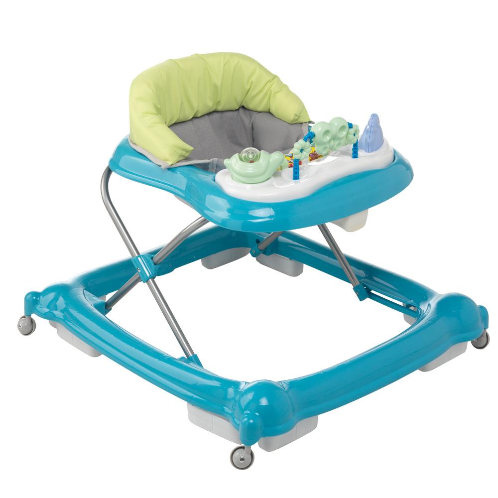 Trotteur Fun de Formula Baby, Trotteurs : Aubert