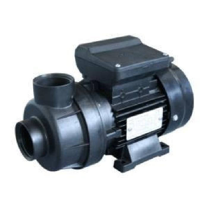 pré filtre piscine hors sol Achat / Vente pompe filtration Pompe