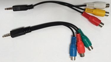 TELEVISEUR TNTHD + LECTEUR DVD LED 19″ 48CM HD USB CAMPING CAR 12V