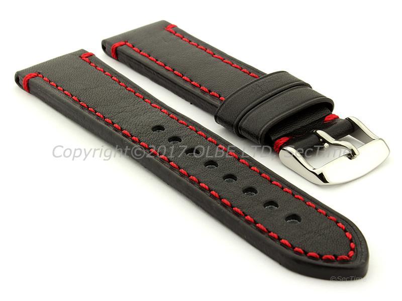 Bijoux, montres > Montres, pièces, accessoires > Bracelets de montres