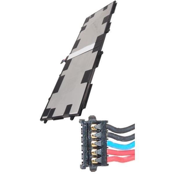 ) Achat / Vente batterie Batterie Tablette pour SAMS?