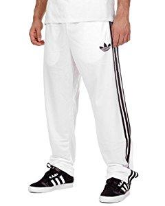 vêtements homme vêtements de sport pantalons de sport