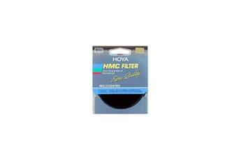Filtre d'objectif / bague Filtre gris neutre HMC ND400 67mm Hoya