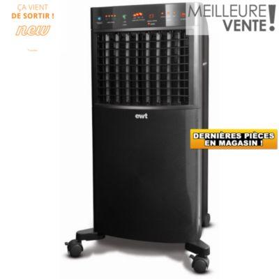climatiseur pret a poser sur Boulanger